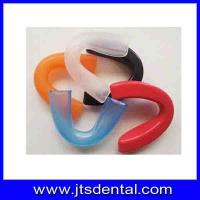 Quality Cheap good quality  different color boiling mouth guard,boxing mouth guard,sport mouth guard wholesale