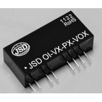 Buy cheap DC voltage/current signal isolation amplifier module from wholesalers