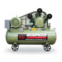 Quality Mobile Oil Free Air Compressor wholesale