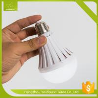 Quality W-780 Intellegence Emergency LED Bulb wholesale
