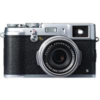 Buy cheap Fujifilm X100S Digital Camera price and reviews from Wholesalers