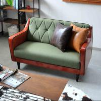 Buy cheap Wholesale Modern Classic Fabric Colorful Sofa For Small Flat & Apartment from wholesalers