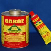 Buy cheap Heat Resistant Contact Adhesive from Wholesalers
