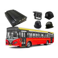 "Buy cheap 4CH / 8CH 2.5"" HDD 2TB WIFI black box 720P Car DVR Support G - sensor from Wholesalers"