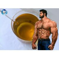 Buy cheap Finished steroid oil Nandro Test 225, Purest Customized Finished Steroids Oil from Wholesalers