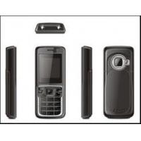 Buy cheap  Dual SIM Quad Band Cell Phones QS600 from Wholesalers