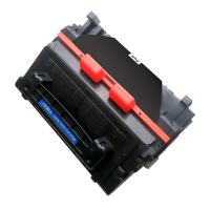 China CF281A 281A 81A HP Black Toner Cartridge / hp printer toner cartridge for HP 281A Toner on sale