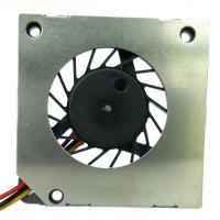 China Micro Air Blower Computer CPU Fan  30 X 30 X 4 . 5 MM For Laptop And Helmets on sale