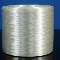Quality Alkali Free Direct Roving Fiberglass For Filament Winding with Low Fuzz wholesale
