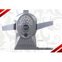 Buy cheap 5MP HD Digital Hunting Video Camera / Scouting Camera Video DVR CEE-SG550PB from Wholesalers