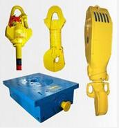 Buy cheap Travelling Block and Hook from wholesalers