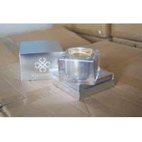 Buy cheap Contour Anti Wrinkle Cream Peptides Youthful Contour Return Rebuilding from Wholesalers