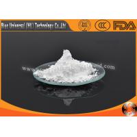 Quality White Deca Durabolin Steroids Raw Powder Nnadrolone Decanoate / Deca wholesale