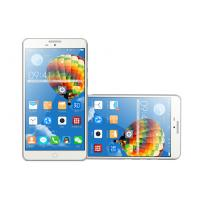 Buy cheap White Android 4.4 MTK8382 Quad Core 6 Inch Tablet Pc 1GB DDR 3G Wifi from wholesalers