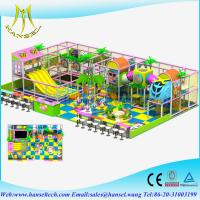 Buy cheap cheap indoor playground equipment from Wholesalers