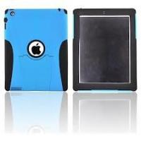 Buy cheap OEM/ODM, Pink / Yellow / Blue, Brand New Silicone IPad Protective Cases / Covers from wholesalers