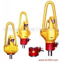 Buy cheap Standard Drilling Rig Components Water Well Drilling Swivel from Wholesalers
