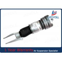 Buy cheap Suspension Parts For Porsche Panamera 970 Air Ride Front Right 97034305215 Air Struts from Wholesalers