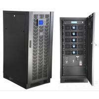 Buy cheap CNM331 series 20-300KVA Modular Online UPS from wholesalers