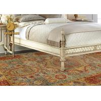 Buy cheap New Special Design Unique Style Customized print Persian Floor Rugs from Wholesalers