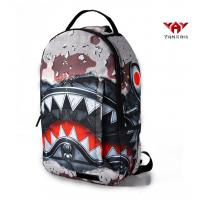Buy cheap Tactical Day Pack Design For Outdoor Sports And Leisure Bag Shark Backpack from Wholesalers