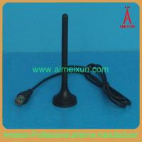 Buy cheap 800-2500MHz 3dBi UMTS GSM 3g Magnetic antenna from wholesalers