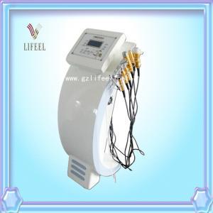 Oxygen Jet peel machine Skin Care hydro dermabrasion water oxygen beauty machine