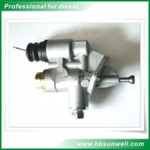 Buy cheap Cummins Diesel  Engine 6CT Fuel Transfer Pump 3415355 from Wholesalers