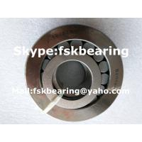 Quality Single Row RNUP 1325 CS62PX1U Cylindrical Roller Bearing 65mm × 120mm × 33mm wholesale