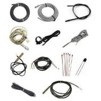 Buy cheap New Type Temperature control system NTC sensor for refrigeration from wholesalers