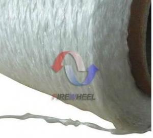 Buy cheap Texturized Fiberglass Yarn from Wholesalers