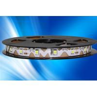 Buy cheap S Shaped 2835 SMD Bendable 12v Led Light Strips Flexible Dimmable Led Strip Lights from wholesalers
