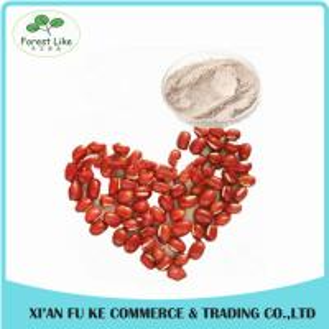 Healthy Food Spray Dried Vegetable Soup Powder Red Bean Powder