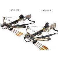 Buy cheap Cheetah Crossbow from wholesalers