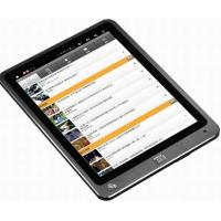 Buy cheap Multi-Touch Allwinner Dual Core 8 Inch Android Tablet PC 1080P Mp3 / Mp4 Support from wholesalers