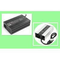 Buy cheap 50.4V 15A Lithium-ion Battery Charger, Customize for 12S max 4.2V/Cell Li-ion Batteries, Output Power 800W from wholesalers