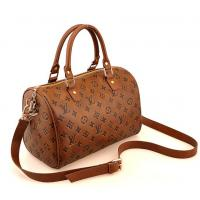 Buy cheap Louis Vuitton leather embossed series pillow pack handbag from Wholesalers