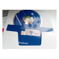 Buy cheap Product Key Original Windows 8.1 Pro OEM Key English Version 100% Activation Online from Wholesalers