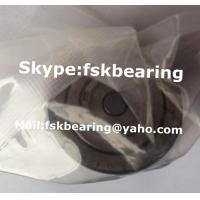 Cheap Bolt Type F-53125.02 NUKR Track Roller Bearing Roland Printing Machine for sale