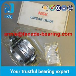 Buy cheap High quality NSK LAH 30 EM linear slide guide bearing LAH30EM NSK linear guides LAH30 EM from Wholesalers