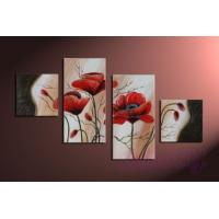 Buy cheap Oil Painting Reproductions For Affordable Art Online from Wholesalers