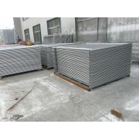 Buy cheap Temporary Fencing panels supplier ,imported temporary fence from china from Wholesalers