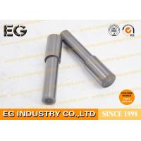 """Buy cheap Durable 2mm Carbon Rod , Fine Extruded  0.25"""" OD X 12"""" L Graphite Round Bar from Wholesalers"""