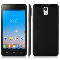 """Buy cheap 5.0"""" 3G/GSM GPS Android 4.4 Dual core RAM 512MB ROM 4GB smart phone from Wholesalers"""