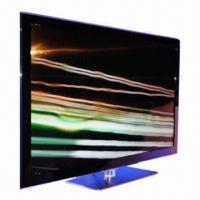 "Buy cheap Refurbished Samsung UN40EH5050 40"" 1080p 120Hz HDMI and USB LED LCD HDTV from Wholesalers"