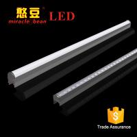 Buy cheap SMD3535 24V rgb LED tubes Ip67 Linear Led Strips led light tube from wholesalers