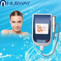 Buy cheap IPL laser + RF E-light Skin Treatment for wrinkle removal / skin lifting from Wholesalers