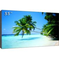 Personlized Seamless Hd Video Wall Samsung For Advertising Show 3.5mm