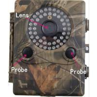 Buy cheap 12MP Scouting Camera/Game Camera/Trail Camera from Wholesalers