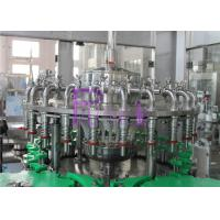 Buy cheap Fruit Juice Processing Equipment from wholesalers